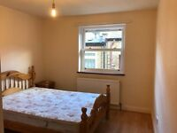 BETHNAL GREEN,E2,2 DOUBLE BED APARTMENT,NO LOUNGE