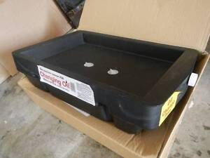 oil changing pan , new - garagre sale Nerang Gold Coast West Preview