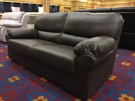 brand New 3+2 sofa Wholesale clearance price