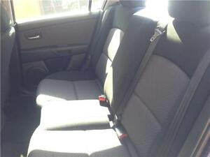 2006 Mazda Mazda3 GS****LOADED****ONLY 139KMS*****CHEAP ON FUEL London Ontario image 7