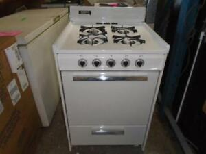 FOUR AU GAZ WHITE-WESTINGHOUSE / WHITE-WESTINGHOUSE GAS STOVE