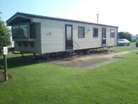 Butlins Skegness Caravan Hire - 2018 bookings