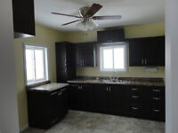 2 Bedroom in South Porcupine