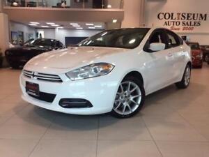 2013 Dodge Dart SXT **BACK TO SCHOOL SPECIAL**