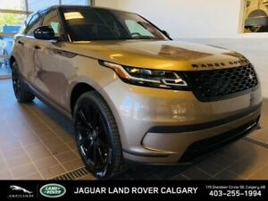 Range Rover Dealers In Ma >> Range Rover | Great Deals on New or Used Cars and Trucks Near Me in Calgary from Dealers ...