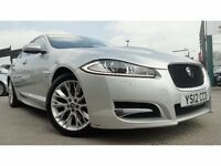 ***JAGUAR XF £199 A MONTH GOOD CREDIT BAD CREDIT NO CREDIT CAR FINANCE AVAILABLE***