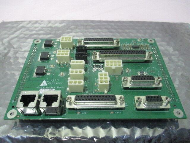 LAM 810-802902-208 NODE2 Mother Board, PCB, FAB 710-802902-208, 416449