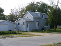 House for Sale in Lowe Farm, MB