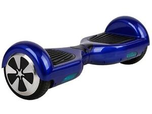 HOVER BOARDS! Just Arrived! Two models from $399.00