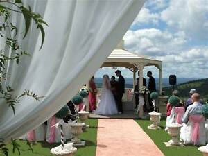 Marriage Celebrant *******Packages from $300.00****** Redbank Plains Ipswich City Preview