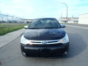 2011 Ford Focus SE.Automatic. AC.......