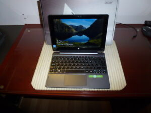 ACER Laptop computer for Sale