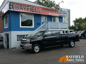 Duramax | Kijiji in Barrie  - Buy, Sell & Save with Canada's