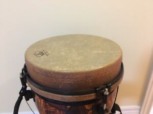 Remo Djembe-  Drum for sale