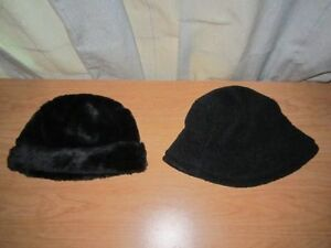 Women's Hats, Size = ONE Size Fit ALL ($10.00 Each)