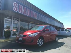 2014 Hyundai Accent GL, CARS, VEHICLE, LOANS, DEALS,