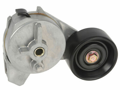 For 1993-2004 Cadillac Seville Accessory Belt Tensioner Assembly Dorman 39246VF