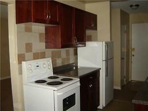 ***Available Immediately***   1 bedroom condo near Oliver Square