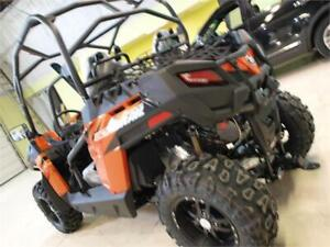 Gold | Find New ATVs & Quads for Sale Near Me in Canada