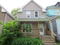 """""""West End"""" Completely Remodelled 3 BR 1296 sq.ft ONLY $219,900"""