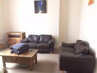£60 per room per week