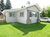 Beautiful home with recent upgrades! Only $59,000!