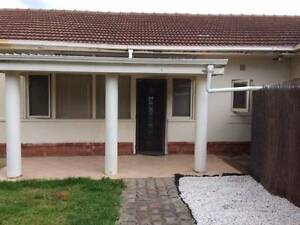 Unit 2, Edwardstown Plympton West Torrens Area Preview