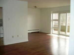 RENOVATED 2 BEDROOM FOR JUNE 2018