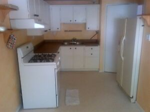 Rooms for Rent-All Inclusive-$420 Kitchener / Waterloo Kitchener Area image 8