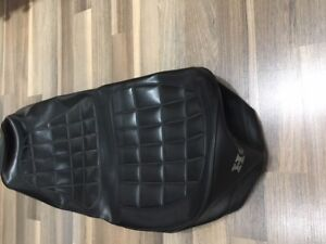 FOR SALE HONDA CB750 K1 SEAT COVER