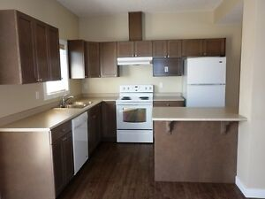 #4584 - 2 Story w/ BSMT in Smith $1250 Water inc. Available NOW