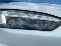 2021 Audi A5 40 Tdi 204 Quattro S Line 5Dr S Tronic Auto Hatchback Diesel Automa