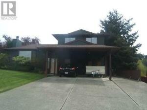 4279 Burbank Cres Victoria, British Columbia