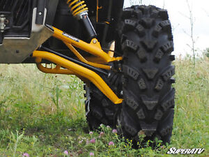 Intimidator Canada 32x10x14 - ATV TIRE RACK - All-Terrain Tire Kingston Kingston Area image 4