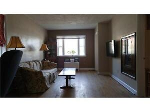 Great little 2+1 Bedroom Semi Detached Bungalow in West Galt Cambridge Kitchener Area image 4
