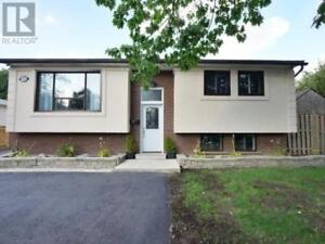 Charming, Attractive 3+2 Br Home In Quiet Family-Oriented Area!