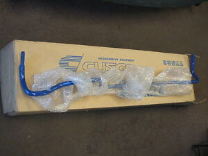 S13 front sway bar made Japan CUSCO special $229