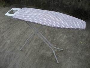 Ironing board $9 Albion Brisbane North East Preview