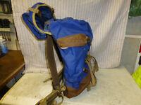 Karrimor Rucksack/Backpack Lynx 1