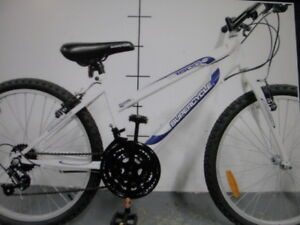 Supercycle SC 1800 Youth Bike