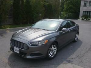 2013 Ford Fusion - Free 7 Day All Inclusive Vacation CUBA