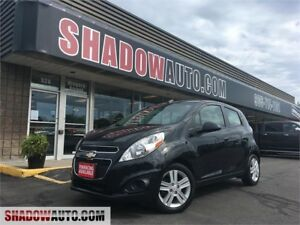 2015 Chevrolet Spark LT, CARS , LOANS, DEALS, CHEAP, VEHICLE