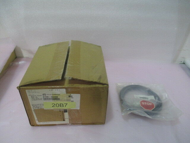 AMAT 0150-04488, Cable Assy, RS232 Converter, Link Master. 415271