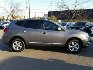 2013 Nissan Rogue Special Edition, Alloys, Moonr Oakville / Halton Region Toronto (GTA) image 6
