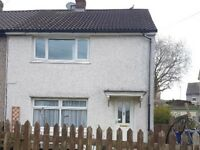 2 Bed Semi On St Marys Avenue In Barnoldswick BB18 6HE