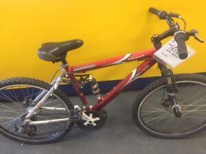 Bicycle GMC comptantexpert.com