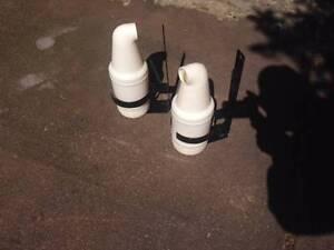 Golf cart sand bottles Forrestfield Kalamunda Area Preview