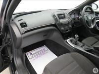 Vauxhall Insignia Tourer 1.6 CDTi 136 E/F SRi Vx-l