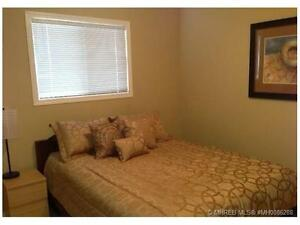 Well Maintained 3 Bedroom Condo Available Immediately!