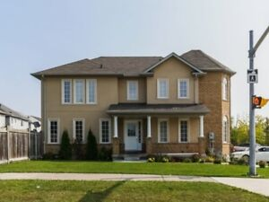 Great 3 Bdrm 2-Storey Home Is Close To All Amenities *AJAX*